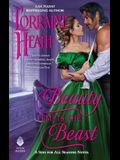 Beauty Tempts the Beast: A Sins for All Seasons Novel