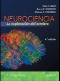 Neurociencia: La Exploración del Cerebro