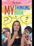 My Thinking Book