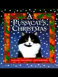 A Pussycat's Christmas