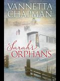 Sarah's Orphans, 3