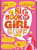 Big Book of Girl Stuff, Updated