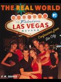 MTV's Real World Las Vegas: Confessions from Sin City (MTV's the Real World)