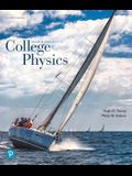 College Physics Plus Mastering Physics with Pearson Etext -- Access Card Package [With Access Code]