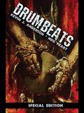 Drumbeats: Special Edition