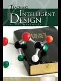 Teaching Intelligent Design