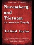 Nuremberg and Vietnam