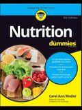 Nutrition Fd 6e