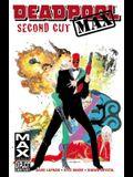 Second Cut