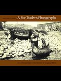 A Fur Trader's Photographs: A.A. Chesterfield in the District of Ungava, 1901-4