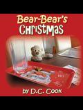 Bear-Bear's Christmas