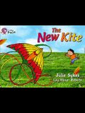 The New Kite Workbook