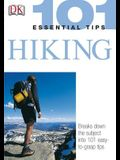 101 Essential Tips: Hiking