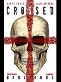 Crossed Volume 4