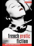 French Erotic Fiction: Women's Desiring Writing: 188-199