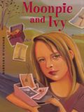 The Literacy Bridge - Large Print - Moonpie and Ivy