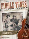 Fiddle Tunes for Ukulele