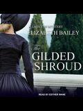 The Gilded Shroud Lib/E