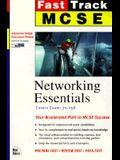 MCSE Fast Track: Networking Essentials