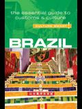 Brazil - Culture Smart! (Second Edition, Second)