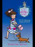Alice-Miranda in Paris, 7