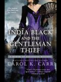 India Black and the Gentleman Thief
