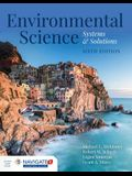 Environmental Science: Systems and Solutions: Systems and Solutions