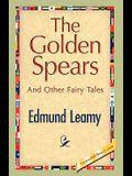 The Golden Spears