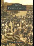 Washita County