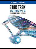 Star Trek: Stardate Collection