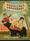 Oddfellow's Orphanage