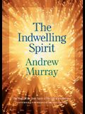 Indwelling Spirit
