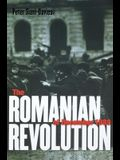 The Romanian Revolution of December 1989