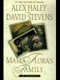 Mama Flora's Family : A Novel