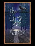 The Crow Warrior