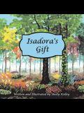 Isadora's Gift