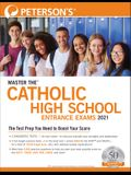 Master the Catholic High School Entrance Exams 2021