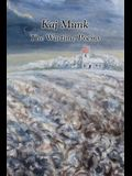 Kaj Munk- The Wartime Poems