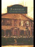 Fairfield, Connecticut