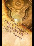Ethics: An Early American Handbook