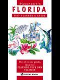 Florida: Trip Planner & Guide