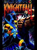 Batman: Knightfall Part Two - Who Rules the Night