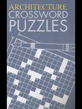 Architecture Crossword Puzzles