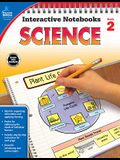 Science, Grade 2