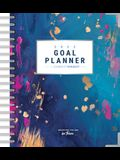 The Christy Wright Goal Planner 2022
