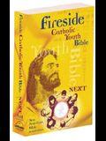 Fireside Catholic Youth Bible Next-NABRE