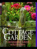 The Cottage Garden,