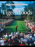 Sports Illustrated Tiger Woods: 25 Years on the PGA Tour