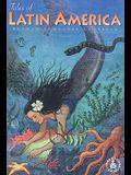 Tales of Latin America