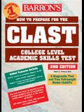 How to Prepare for the CLAST: College Level Academic Skills Test
